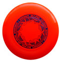 Sky Pro Flying Disc 125px